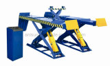 3.5t Super-Thin Scissor Lift for Wheel Alignment (ANS-B35)