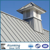 3005 Coated Aluminium Coil for Roofing