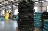 Rubber Air and LPG Hose with SGS Test Certificate