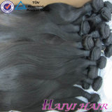 2014 New Arrival Unprocessed Virgin Peruvian Hair Extension