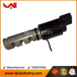 24355-23800 Engine Variable Valve Timing Solenoid for Hyundai