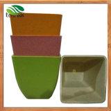 Biodegradable Unbreakable Planter Box / Window Box / Planter Box