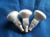 R50 Reflector Halogen Light Bulbs 28-Watts E14 Warm White