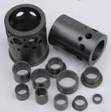 Tungsten Carbide Bushing Down Hole Sleeve