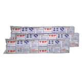 TBF Self-Adhesive Rubber Polymer Waterproofing Membrane