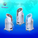 Diode Laser Fast Permenant Hair Removal