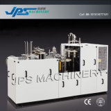 Automatic Paper Cup Forming Machine (JPS-A12)