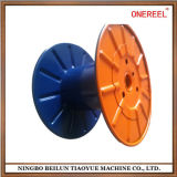 Steel Wire Rope Cable Reel