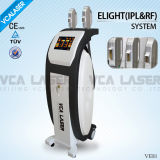 Elight IPL+RF Skin Rejuvenation Hair Removal Beauty System