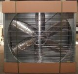 Weight Hammer Type Exhaust Fan for Greenhouse