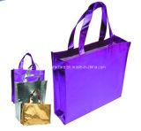 Premium Bag Gift Bag Laser Bag