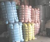 Primordial Raw Cotton