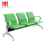 High Quality Hospital Airport Stainless Steel Public Chair