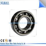 Low Noise Wheel Bearing 6300zz Series, Deep Groove Ball Bearing6305zz, 6310zz
