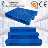 48 X 48 Non Wood Plastic Pallet Load Capacity