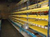 Industrial Storage Carton Flow Racking