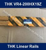 Original THK Linear Rails Vr4-200hx19z Lm Systerms Made in Japan