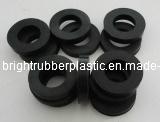 Customized Newly Molded FKM Rubber Washers