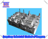 Precision Injection Mould for Medical Products