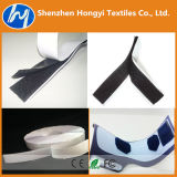Hot Sale Professional Quality Adhesive Magic Tape