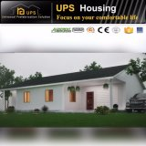 Factory Price China Manufacture Prefabricated Houses for Sale