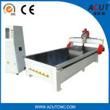 Acut-1530 CNC Router for Furniture Production Woodworking Machinery