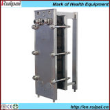 Highest Quality Plate Heat Exchanger