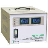 Voltage Regulator Stabilizer AVR Line Conditioner
