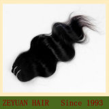 Natural Body Wave Virgin Indian Human Hair
