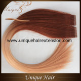 Wholesale Ombre Remy Tape Hair Extensions