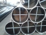 Professional ERW Pipe Manufacturing