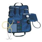 Hospital Medical Five Size Blood Pressure Kit