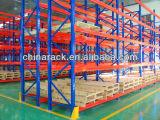 High Quality Q235 Steel Warehouse Storage Pallet Rack