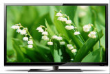 """28"""" Standalone HD Eled TV with Child Lock Optional"""
