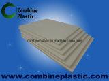 Cold Lamination Film Printing Onto PVC Foam Sheet for Advertising
