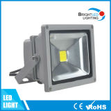 LED Flood Lamp Fro CE RoHS
