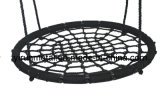 Net Garden Swing for Two Persons with CE Approved (CI95071)