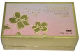 High Quality Hot Selling Customized Box (YY-B0223)