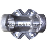 Flange Yoke for Drive Shaft Parts 395.411.01.08.11