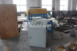 Cutting System for Battch off