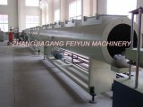 High Quality PE Pipe Extrusion Line