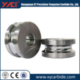 Well Performance Tungsten Carbide Moulds Made From Xyc