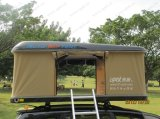 High Quality Auto Top Tent / 4x4wd Roof Top Tent
