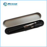 2013 New Cheapest and Wonderful Electronic Cigarette (Kits L)