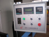 Butyl Extruder Machine LTJ01