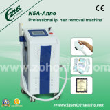 Depilation IPL Hair Removalmachine Laser for Beauty Salon N5a-Anne