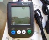 Launch CReader V, Launch OBD II Creader V Car Code Reader
