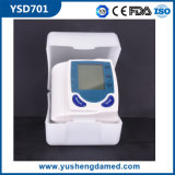 Hot Sale Medical Meter Diagnosis Equipment Blood Pressure Monitor Ysd701