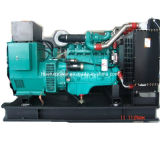 20kw-1800 Kw Cummins Generators