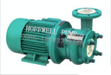 CE Approved 3PWF-20 Marine Crushing Pump